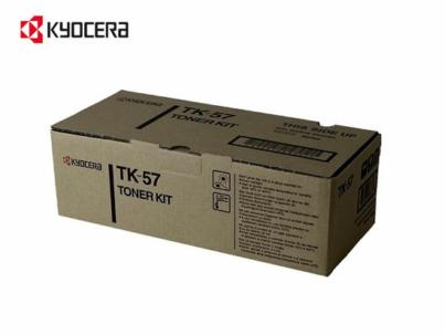 TK 57