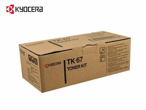 TK 67