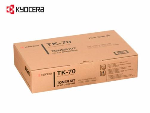 TK 70