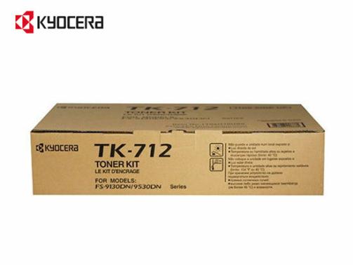 TK-712