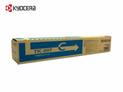 TK 897C