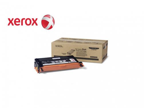 XEROX 1