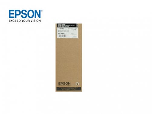 epson24