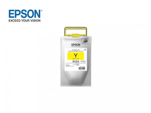 epson_yellow3