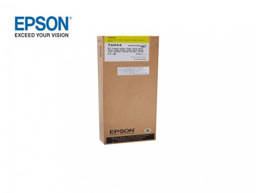 epson_yellow_