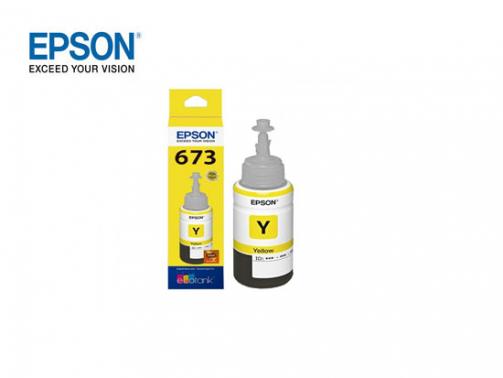 epson yellow  1