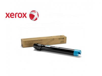 xeox2