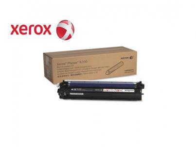 xerox12