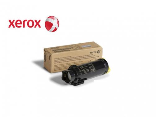xerox44