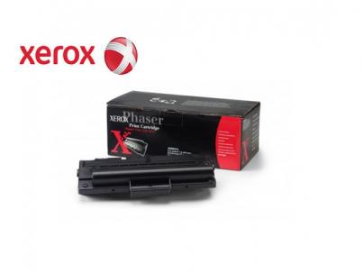 xerox_11_1