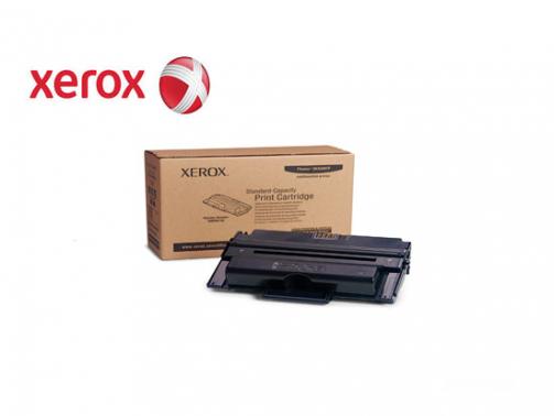 xerox_14_1