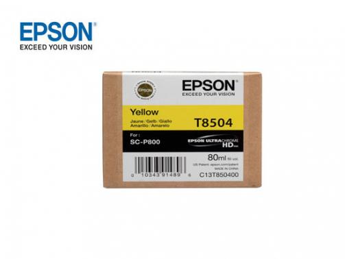 yellow_epson