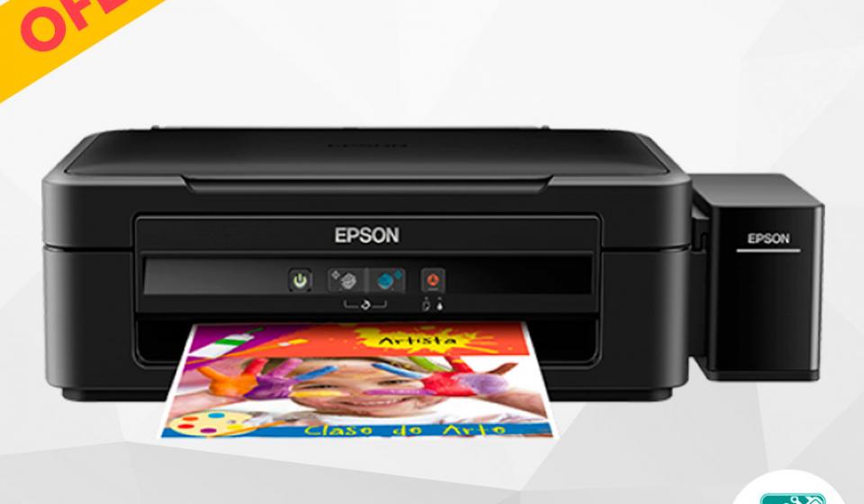 venta impresoras lima