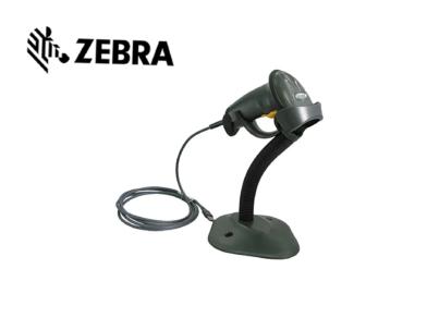 zebra ls2208 1